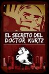 El Secreto del Doctor Kurtz